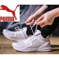 Harga Model Sepatu Sneakers Pria DaftarHarga.Pw