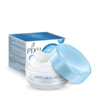PIXY White Aqua Gel Cream - Night Cream 50 gr