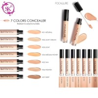 FOCALLURE FA52 Full Coverage Concealer Stick Cream