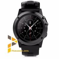 DISKON BESAR Android Smart Watch H1 Jam Tangan Smartwatch IOS Android