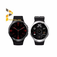 HOT SALE Android Smart Watch X3 Plus Jam Tangan Smartwatch IOS Androi
