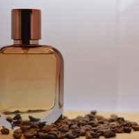 Parfum Minyeuk Pret Sanger Espresso Minyak Wangi Asli dari Aceh