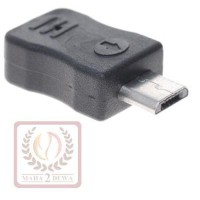 HARGA HEMAT USB Jig untuk Samsung Galaxy Series Limited