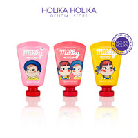 Holika Holika x PEKO Hand Cream