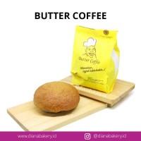Roti Butter Coffee