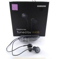 HANDSFREE SAMSUNG S8 / AKG ORIGINAL 100%