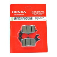Harga kampas rem disk cakram depan blade supra x 125 | Hargalu.com