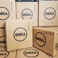 Paketan Komputer Build Up UNBK Seragam Dell Optiplex 380