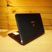 Laptop Asus ROG G551JM 15FHD i7-4710HQ Haswell Nvidia Geforce GTX 860M