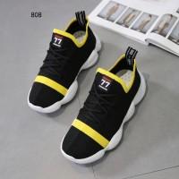 Harga sneakers fashion 808 3720 l | antitipu.com