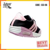 Harga baru sepatu olahraga wanita future is now sss   WIKIPRICE INDONESIA