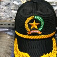 List Harga Topi Veteran Terbaru dan Terlengkap 2019  cf464ff2d5