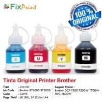 Harga Tinta Printer Botol Travelbon.com