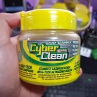 CyberClean CYBER CLEAN Home & Office Pop Up Pot