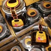 Harga madu al shifa alshifa 1kg 1 kg natural honey arab asli | Pembandingharga.com
