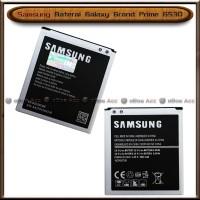 Baterai Samsung Galaxy Grand Prime G530 Original Batre Batrai HP