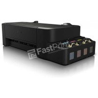 New Paket Printer Modifikasi Epson L120