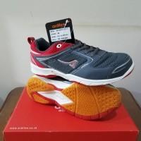 Sepatu Badminton Volley Ardiles Superfly 38-43