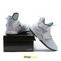 fa329e79eca Jual Nike Lebron - Beli Harga Terbaik