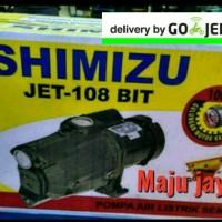 Harga Mesin Air Jet Pump Hargano.com