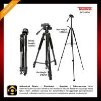 Harga aksesoris kamera terbaru takara eco   antitipu.com