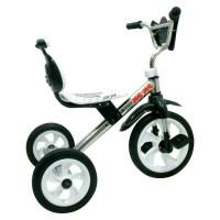 SEPEDA TREND Sepeda anak roda tiga BMX kuat Merek YoeYoe