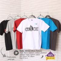 Kaos Distro Premium   Grosir Kaos Ter-MURAH   Grosir Kaos Bandung