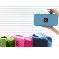 94277 Underwear Pouch Organizer Travel Bag (TS17)