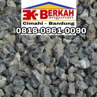 Harga 1 Truk Batu Hargano.com