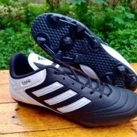 sepatu Olahraga Sepak Bola Adidas Grade Original
