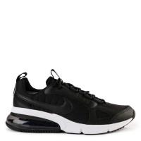 Jual Nike Air Max Original di Kota Depok Harga Terbaru