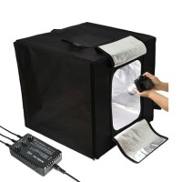 Godox LST60 Light Tent with LED Mini Studio