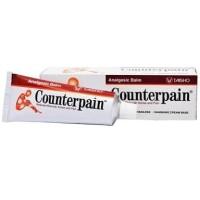 Harga Counterpain 30 Gram Travelbon.com