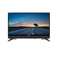 AKARI TV LED 29 INCH HDMI , PLAY MOVIE , USB