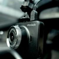 Harga dashcam otodash full hd1080 microsd v gen 8gb turbo kamera mobil   antitipu.com