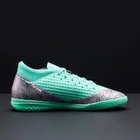 9b93dc4c5 Sepatu futsal Puma Future 2.4 IT Jr 10484601 Original Berkualitas