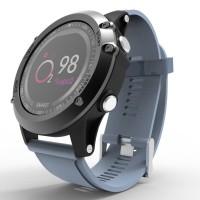 Smartwatch Anti Air dengan Layar 0.95