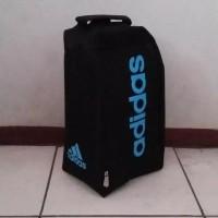 Hot Produk Tas Sepatu Futsal Adidas