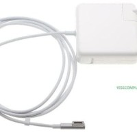 Adaptor Charger Apple Macbook Pro Macbook Air Magsafe1 60W Oem 60Watt