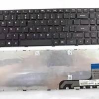 Keyboard Lenovo Ideapad 100-15 100-15iB 100-15iBY 100-151BY Series