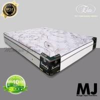 Produk Terlaris kasur spring bed ELITE Pillow Top uk 160 x200