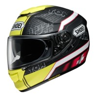 Helm Shoei GT Air Antonio Luthi Size XL