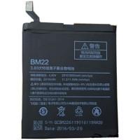 Xiaomi Baterai BM22 2910mAh Battery For Xiaomi Mi5 - Original
