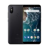 HP Xiaomi MI A2 lite