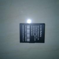 baterai mini printer bluetooth ep5802ai