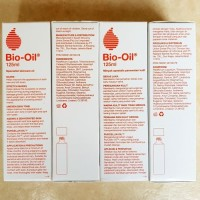Harga Bio Oil Di Guardian Hargano.com
