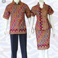 Harga Baju Distro DaftarHarga.Pw