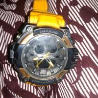 jam tangan pria javaro