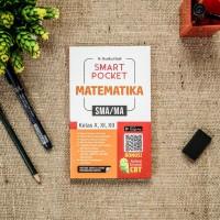 Smart Pocket Matematika