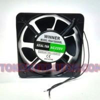 FAN AC WINNER 15CM -15038